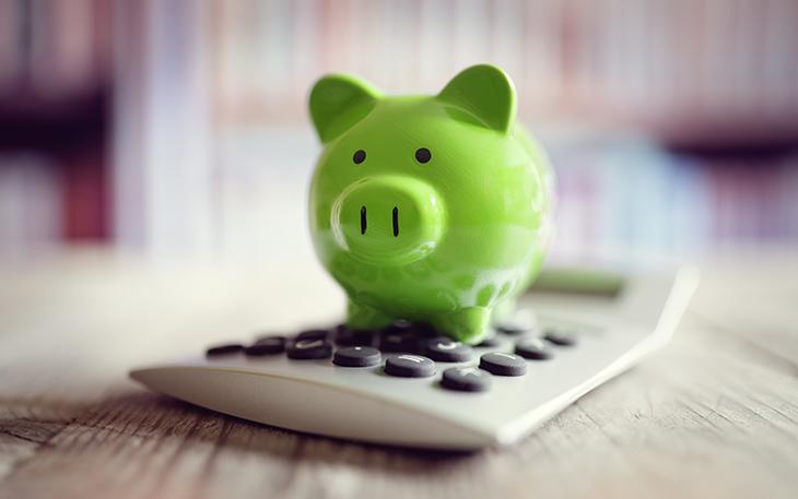 7 bước quan trọng để xử lý các khoản nợ nần