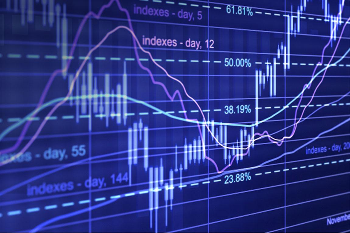 Lịch sử hình thành và phát triển của thị trường chứng khoán
