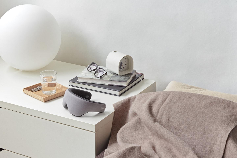 Polyphasic Sleep: Phương pháp ngủ 'chớp nhoáng' dành cho dân văn phòng