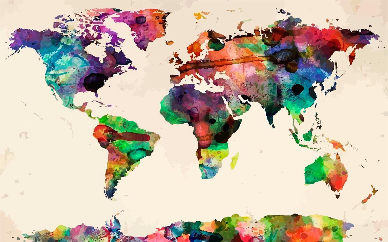 Tản mạn về tính dân tộc và tính nhân loại trong nghệ thuật