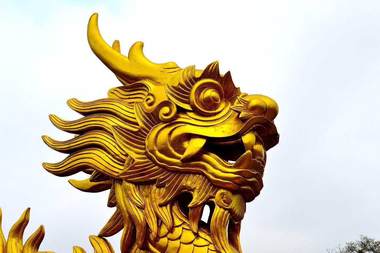 Một số giai thoại về chuyện vi hành của vua chúa Việt