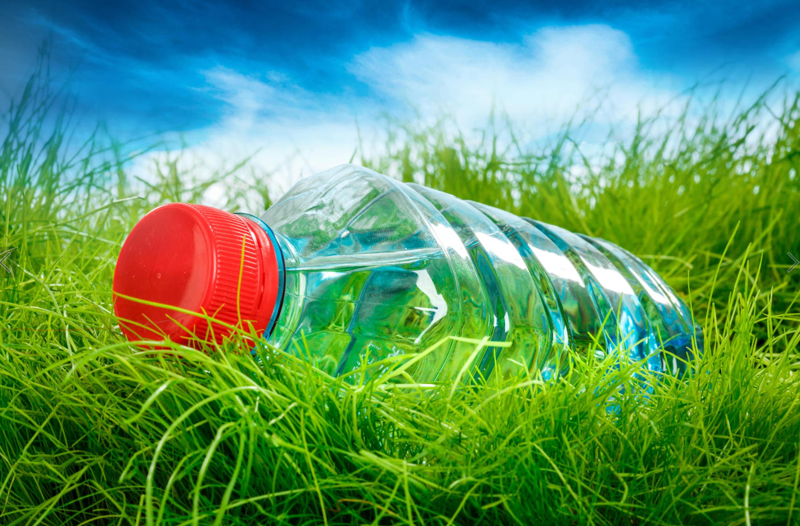 Kinh nghiệm xanh hóa ngành công nghiệp nhựa ở Thái Lan