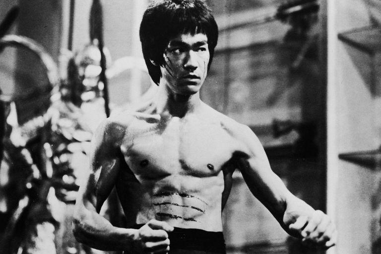 Bí ẩn về trận giao đấu nổi tiếng nhất của Lý Tiểu Long