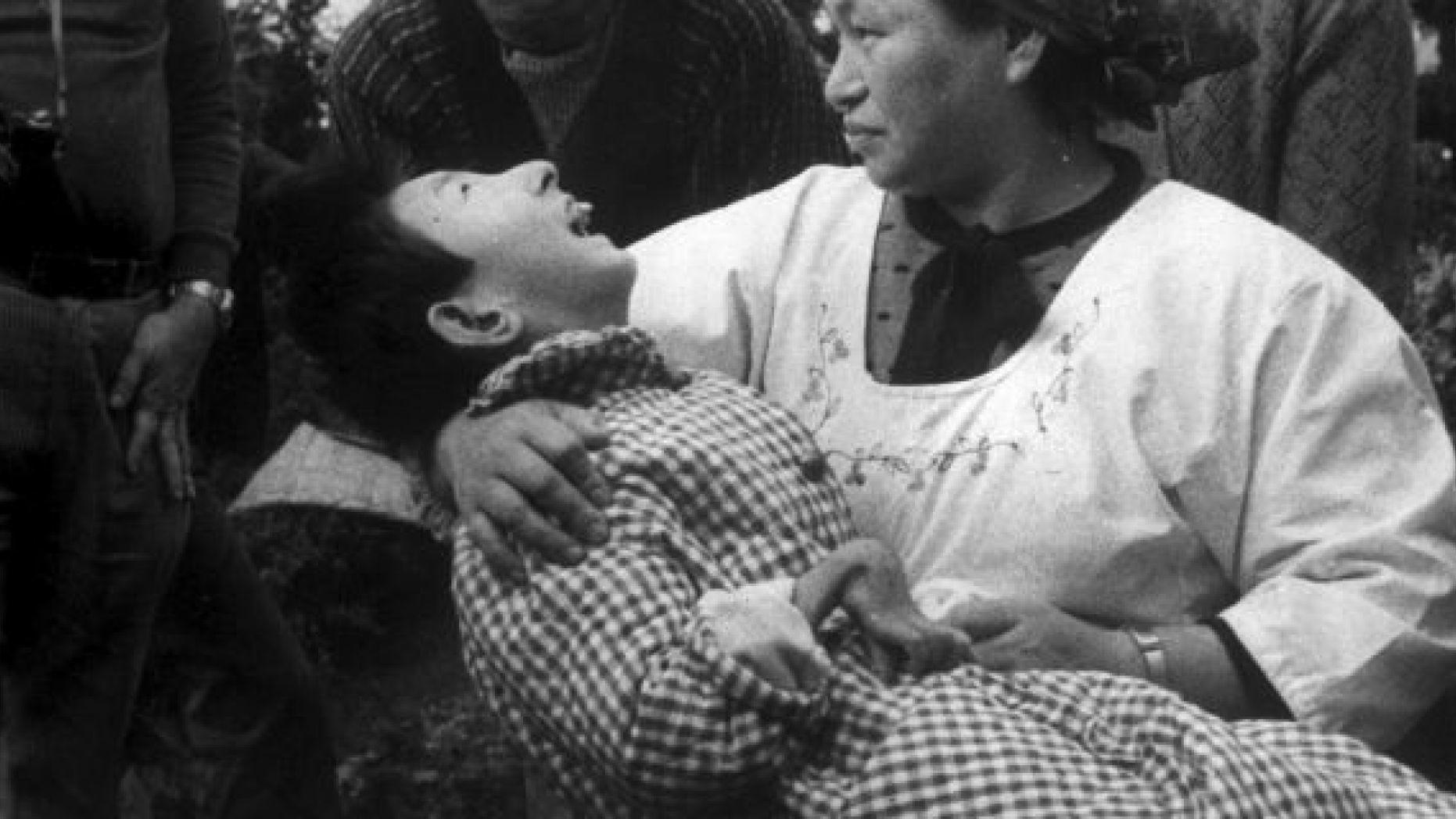 Thảm họa Minamata – bài học từ sự phát triển của Nhật Bản