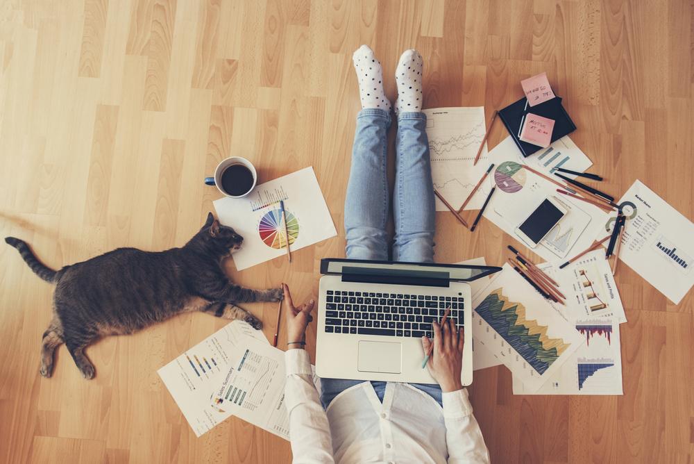 7 cách để bạn làm việc thông minh và đỡ vất vả hơn