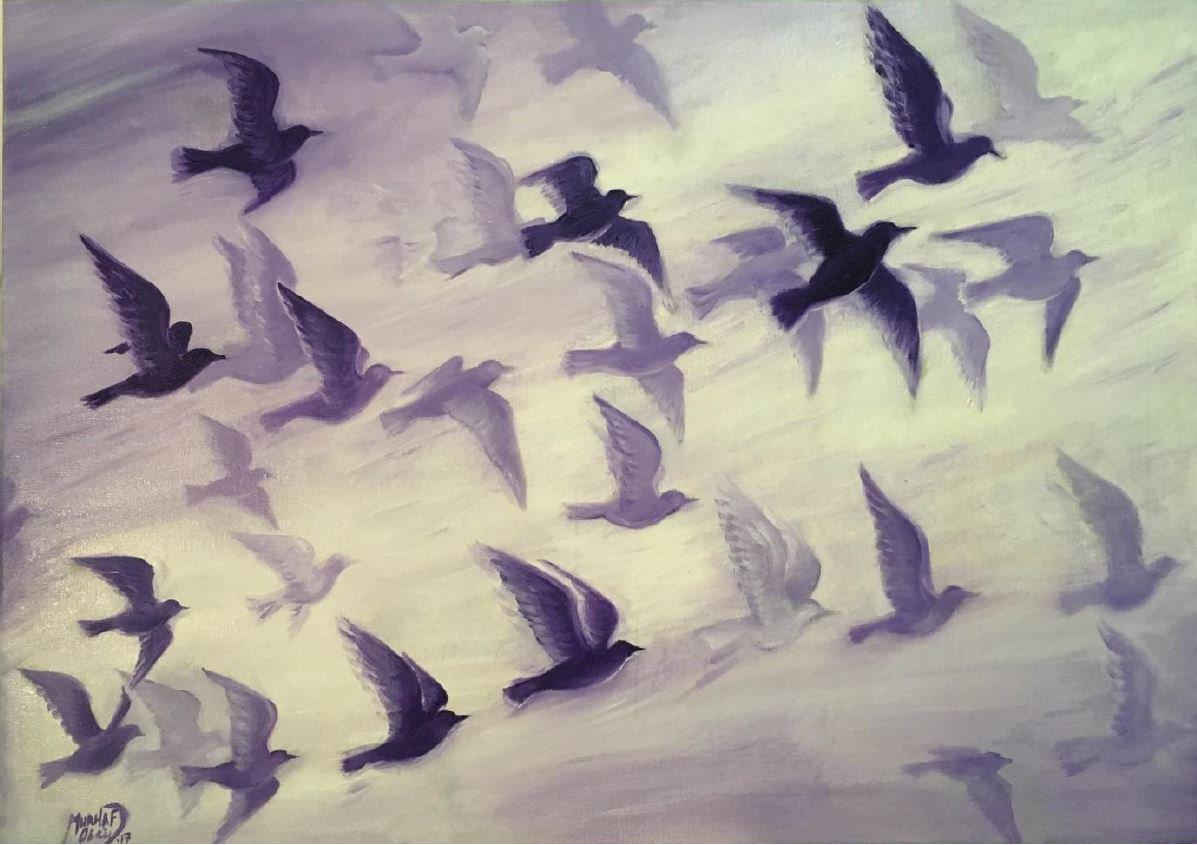Vấn đề tự do trong sáng tạo nghệ thuật