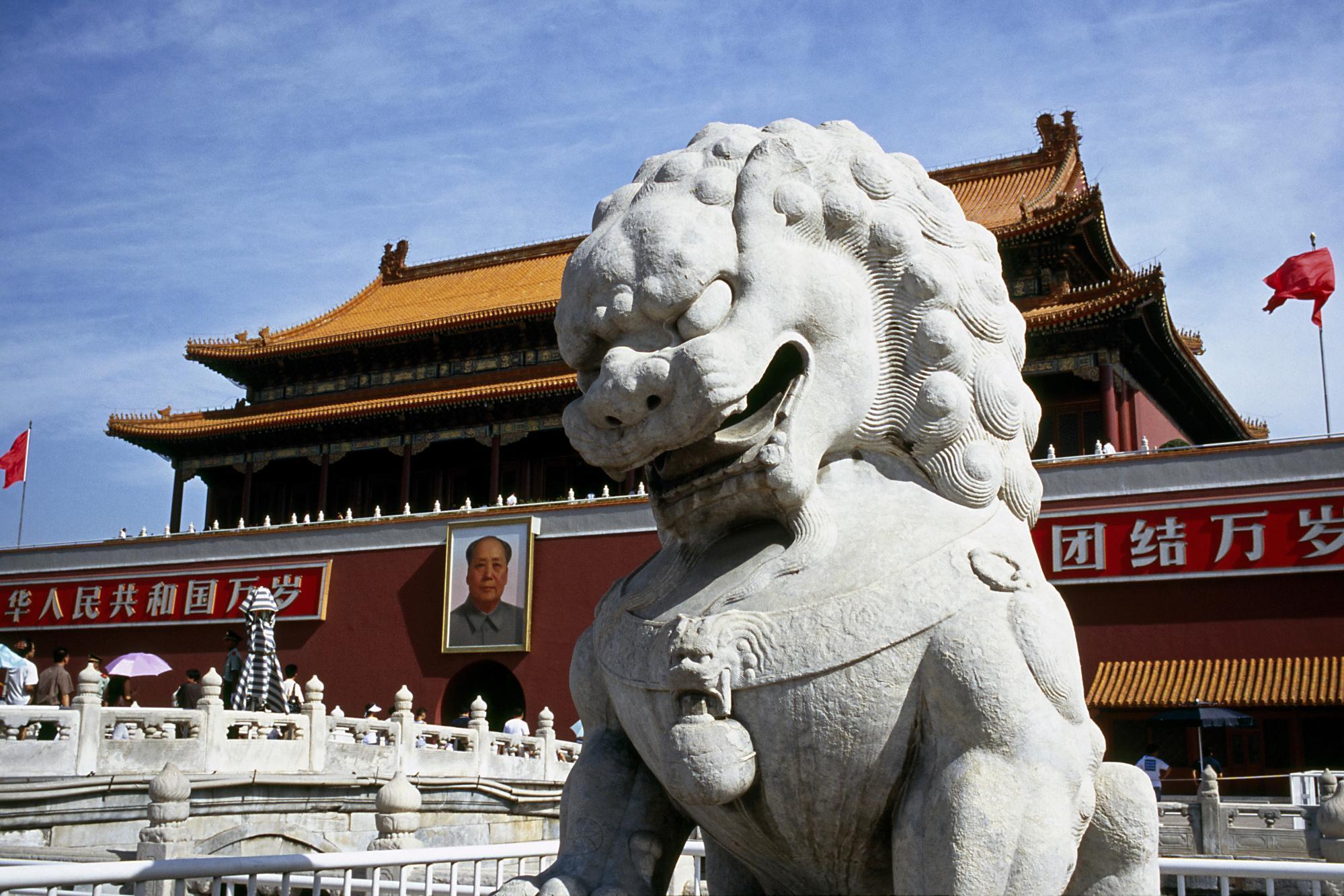 Nhận diện chủ nghĩa dân tộc vị kỷ của Trung Quốc