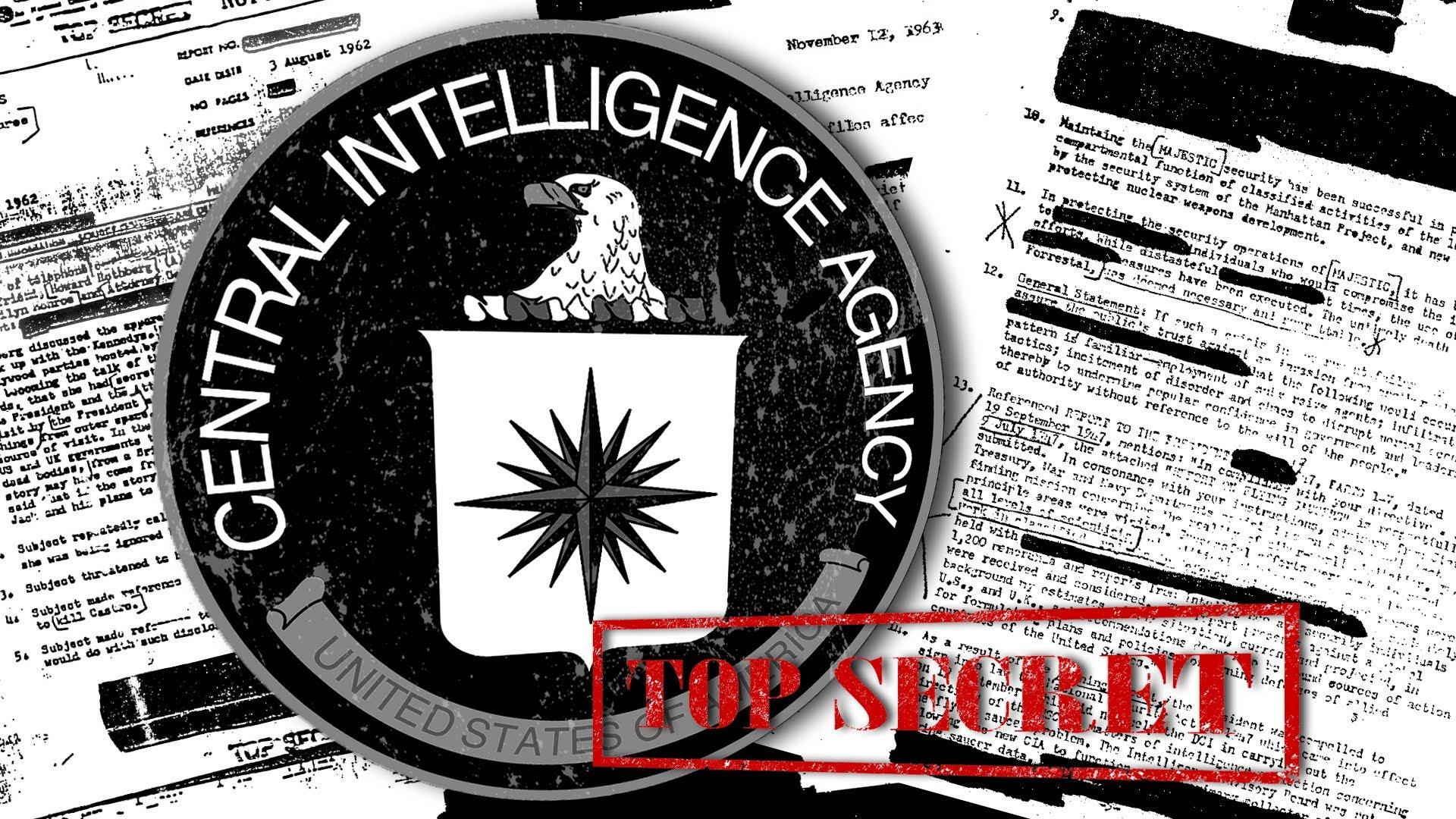 Cựu điệp viên CIA kể về các kế hoạch khủng bố của Mỹ ở Cuba