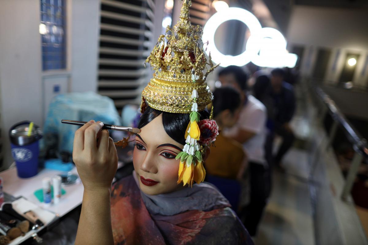 Vu kich mat na Campuchia phuc hoi tu diet chung hinh anh 6