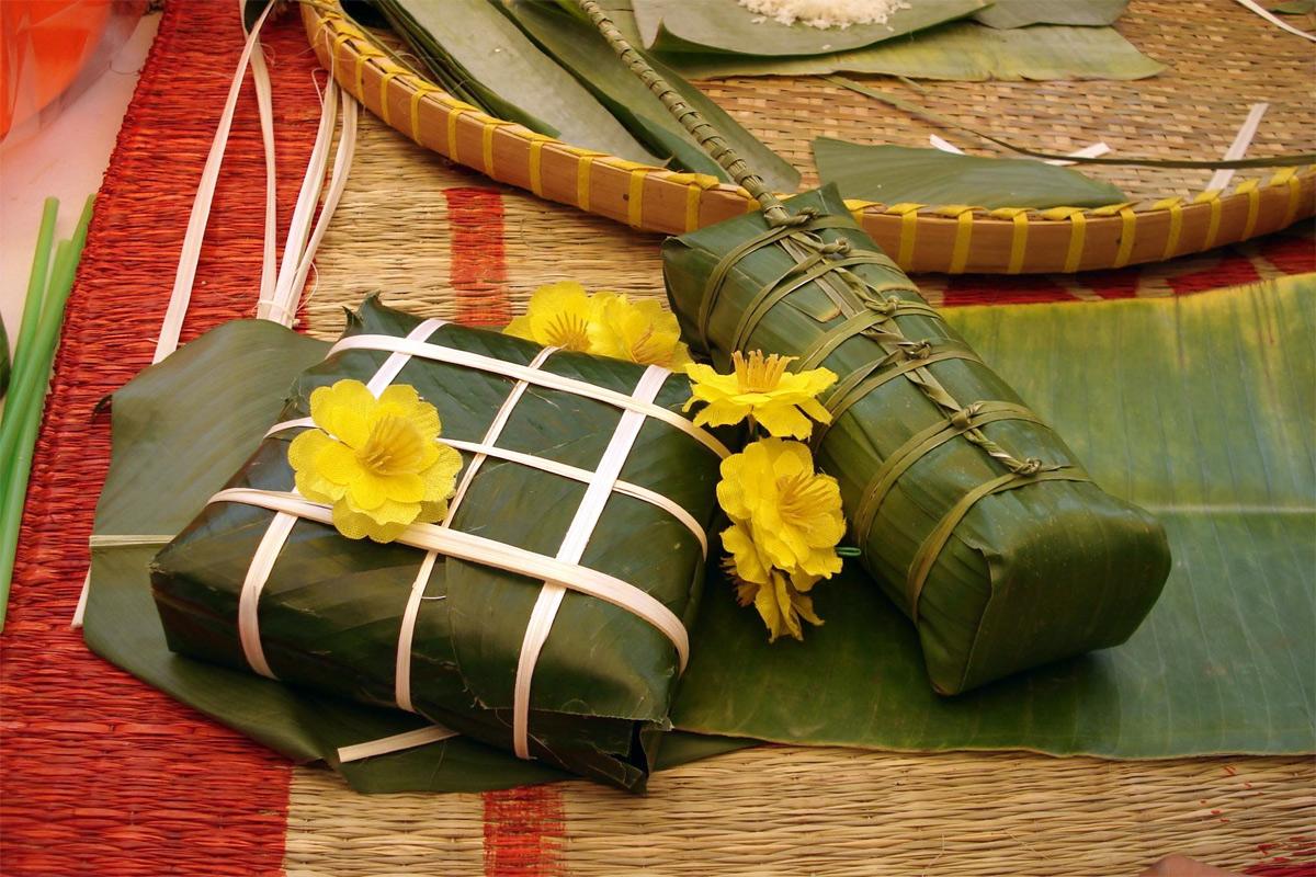 Khám phá phong tục Tết Việt qua kho tàng ca dao, tục ngữ