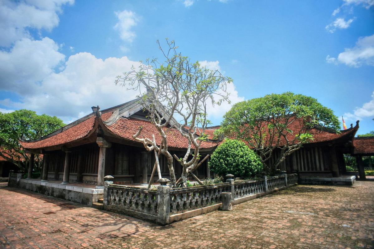 Văn hóa Việt Nam mang thuộc tính Đông Á hay Đông Nam Á?