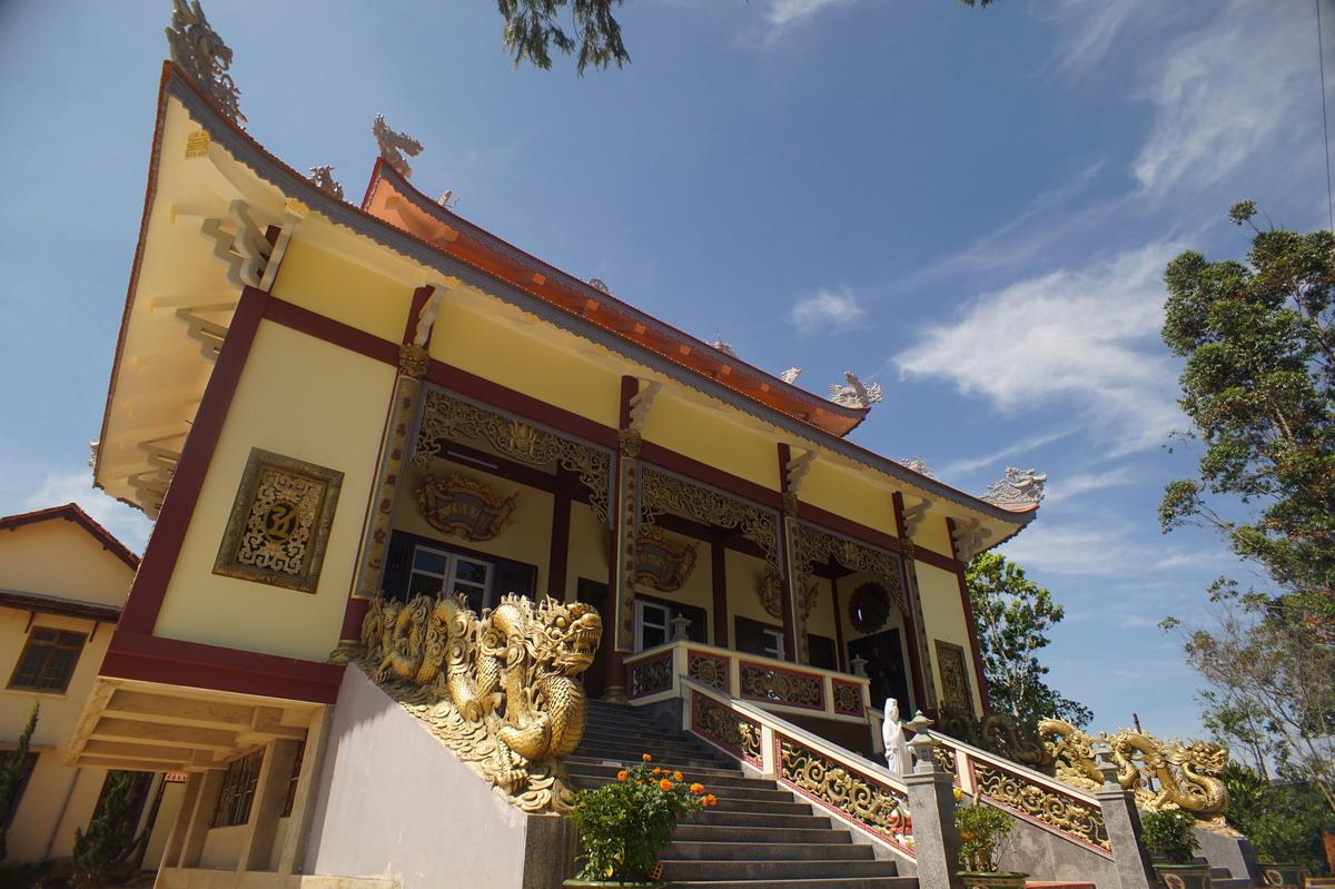 Đạo Phật của người 'bình dân': 3 thái độ sai lầm thường gặp