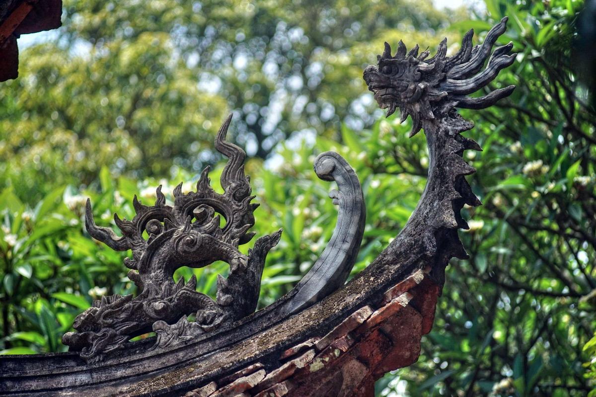 Tết Nguyên tiêu – Rằm tháng Giêng trong văn hóa người Việt