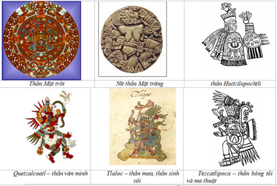 aztec technotitlan web 2