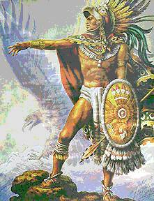 aztec_warrior