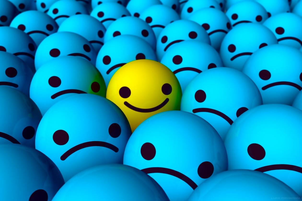 7 điều hoang đường về hạnh phúc