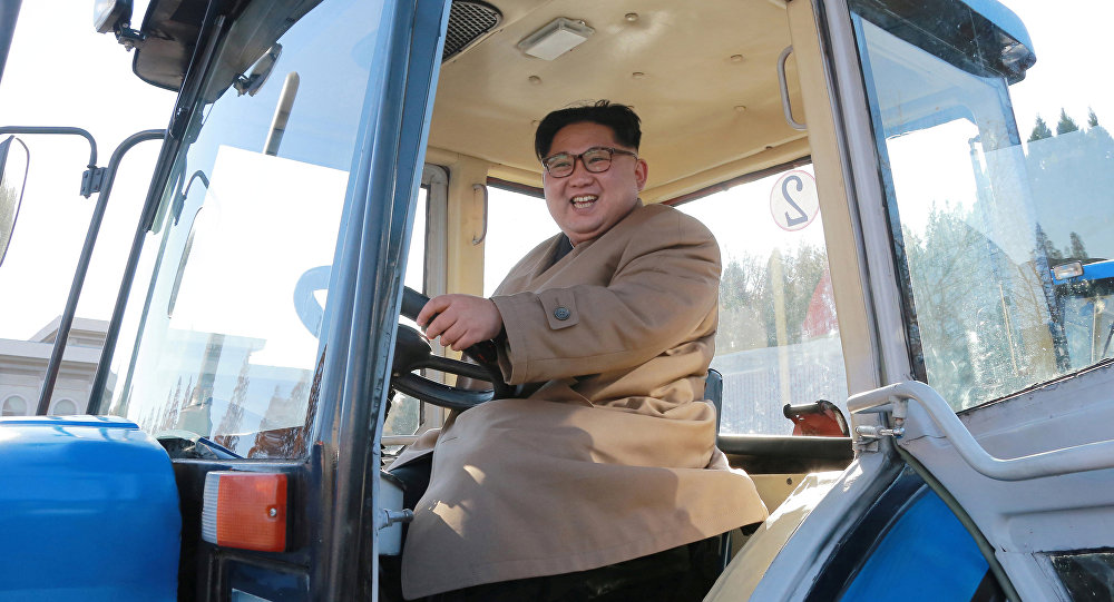 CHDCND Triều Tiên có thể lặp lại 'phép màu' kinh tế Việt Nam ra sao?