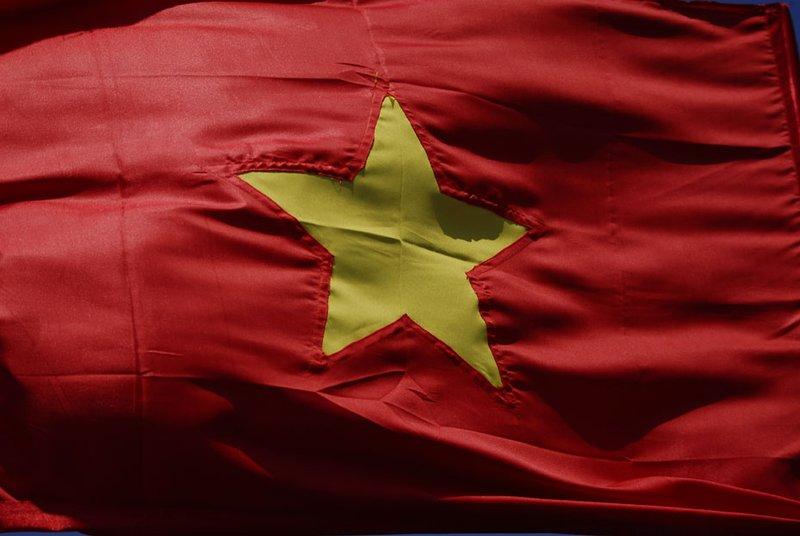 Tân Sơn Nhất 1968 – trận đánh bi tráng làm nên 'Dáng đứng Việt Nam'