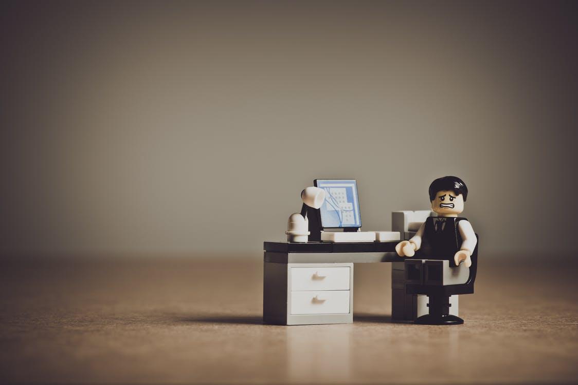 11 cách đơn giản để tránh xao nhãng trong công việc