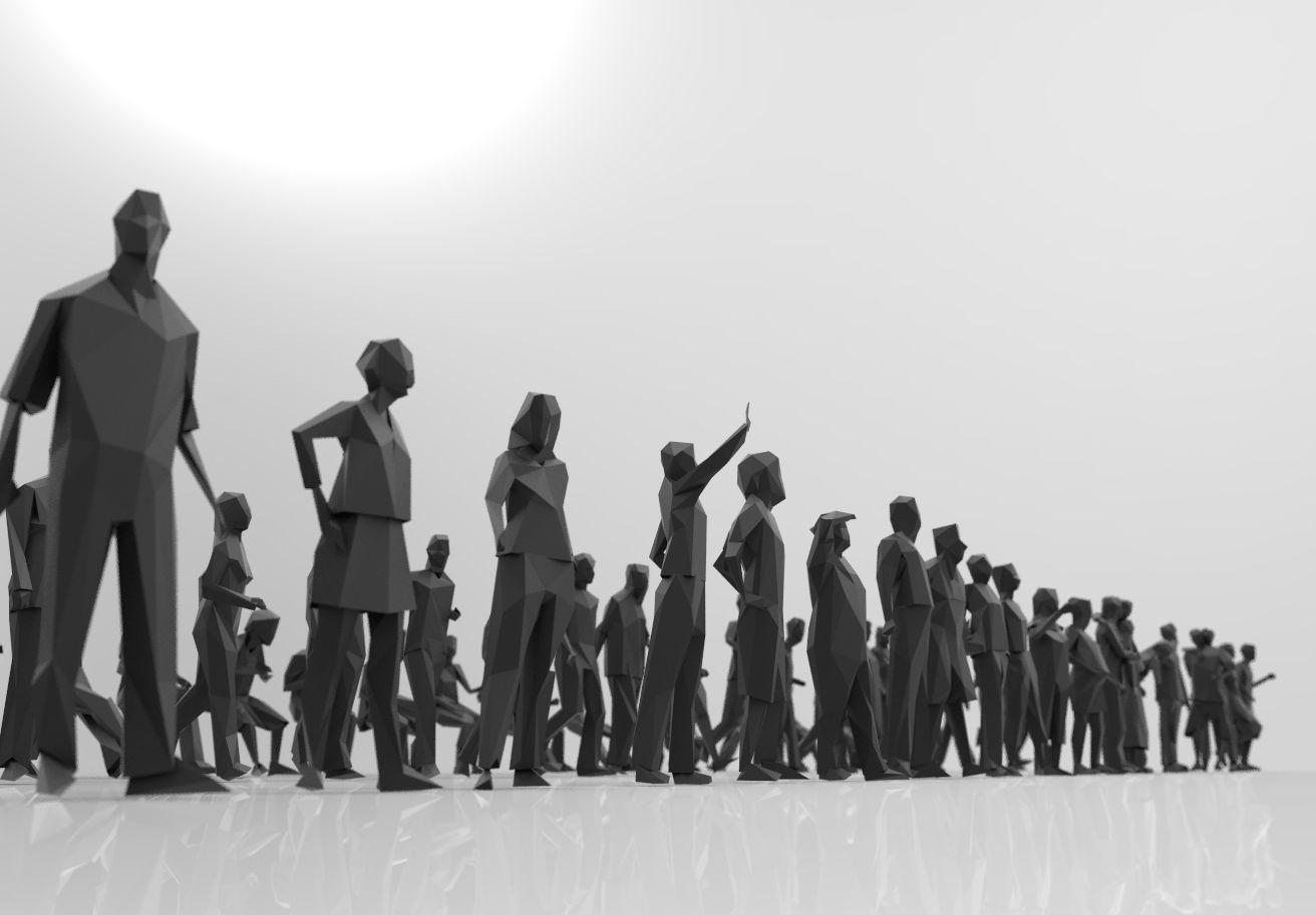 Bộ máy lãnh đạo và hội chứng: 'Ai cho phép chú tài hơn anh?'