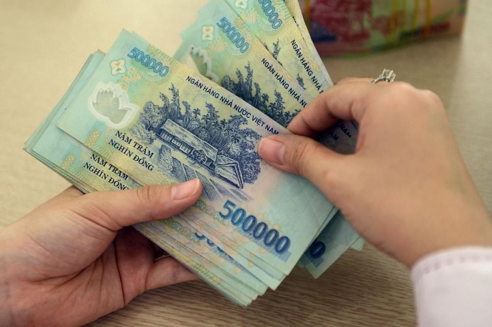 Nền pháp trị và chuyện đồng tiền bóp nghẹt tình người