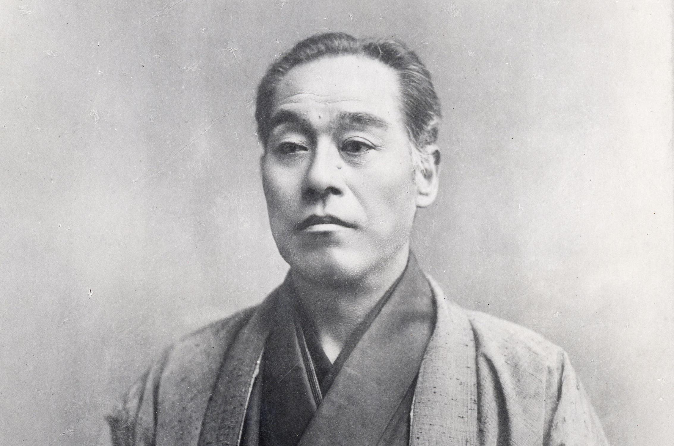 Fukuzawa Yukichi và những tư tưởng làm nên kỳ tích Nhật Bản