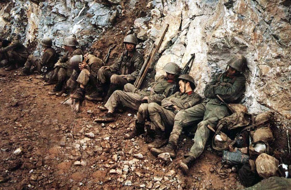 Chiến tranh biên giới 1979 – những cách nhìn khác từ phía Trung Quốc