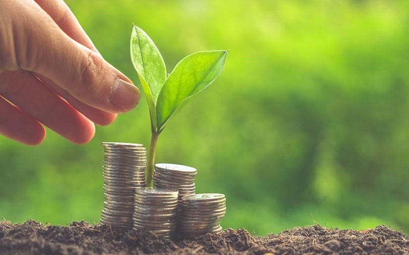 Quan điểm của đạo Phật về tiền bạc