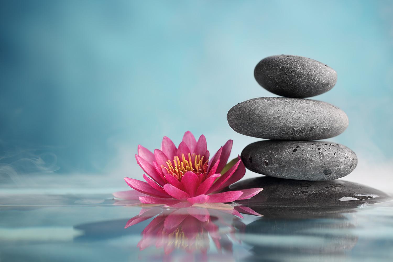 Suy ngẫm về chữ Tâm trong đời thường và trong đạo Phật