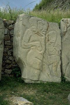 Zapotec 4