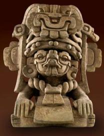 Zapotec 6