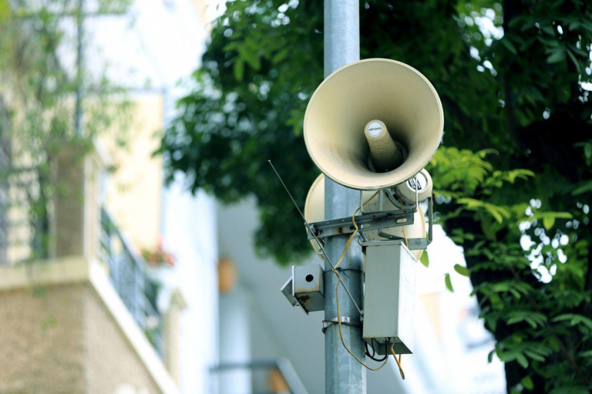 Điều cần biết về quyền được thông tin của người dân