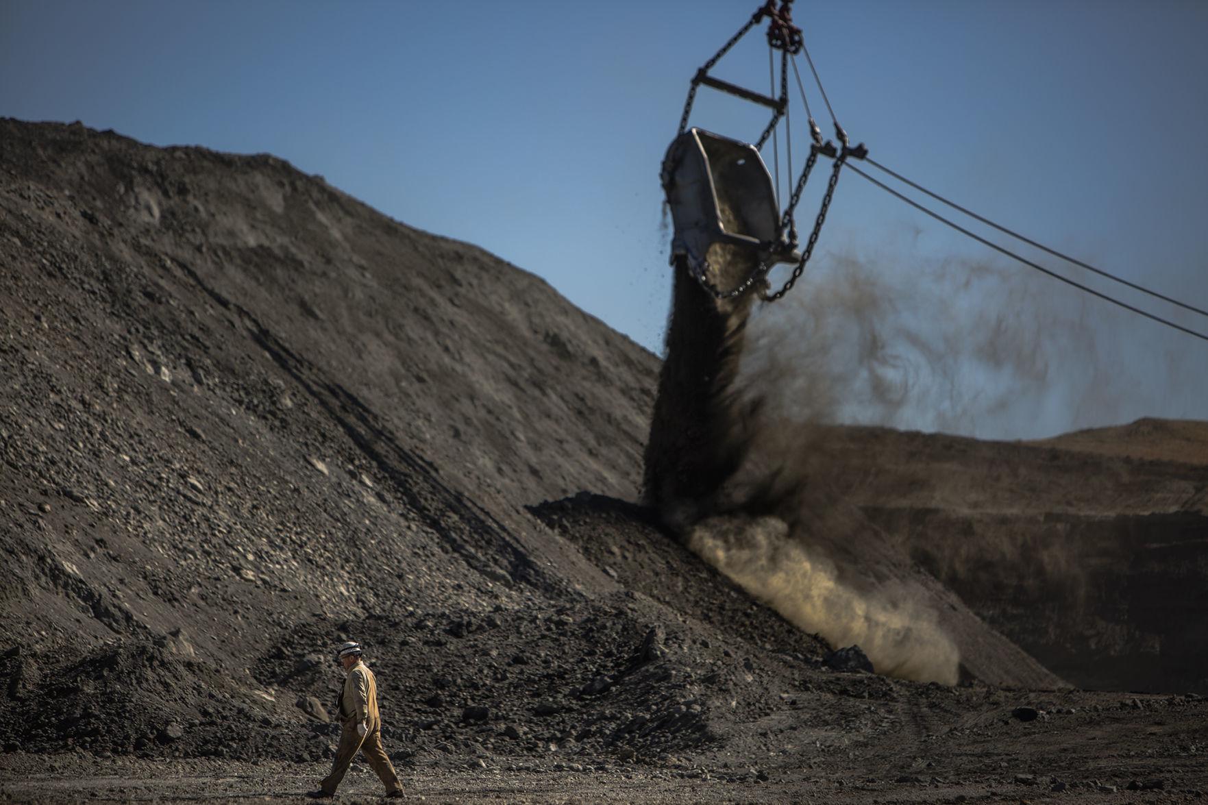 Một số điều cần biết về tài nguyên khoáng sản