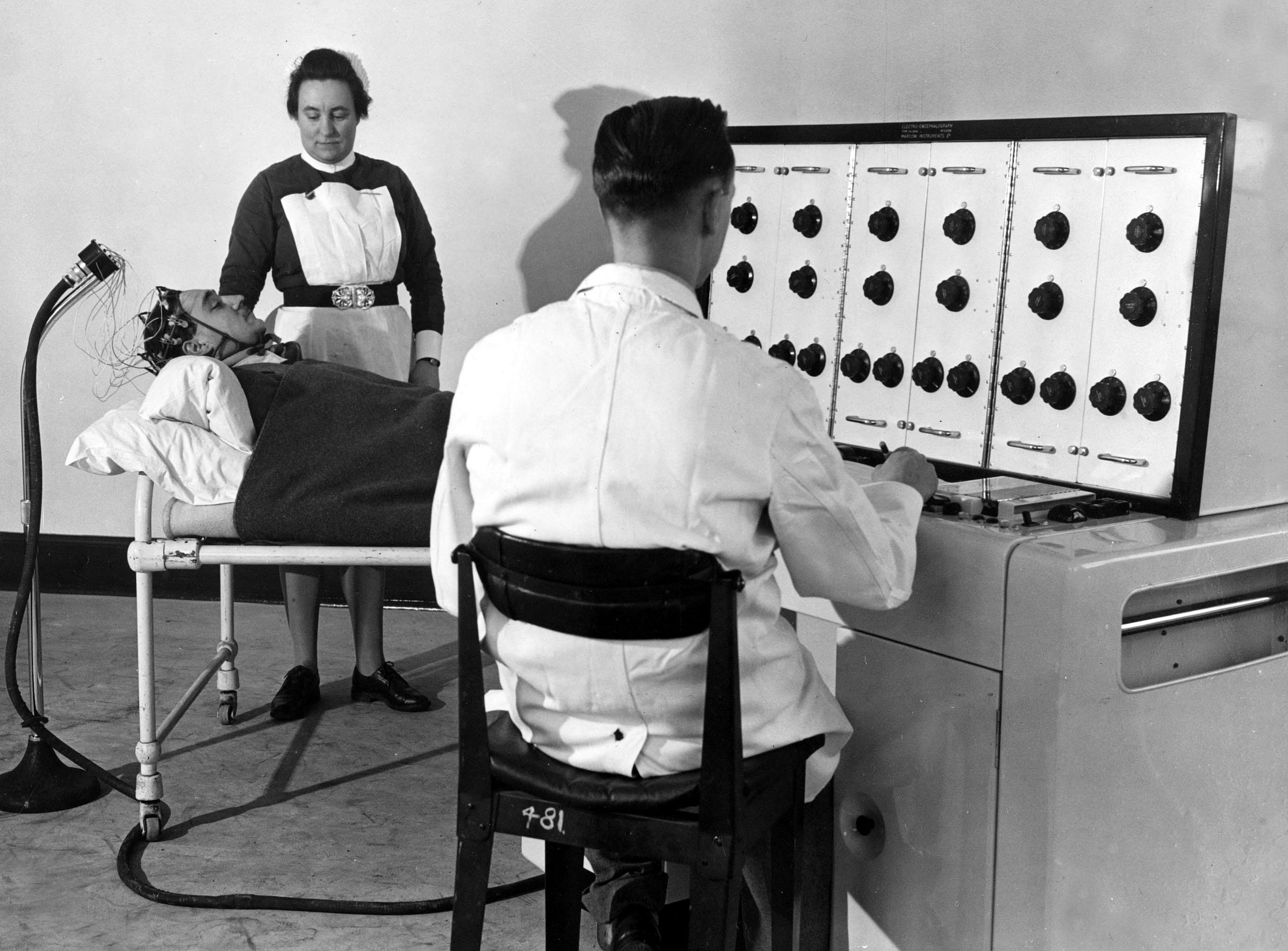 Thí nghiệm Milgram – thí nghiệm tâm lý học ghê rợn nhất lịch sử