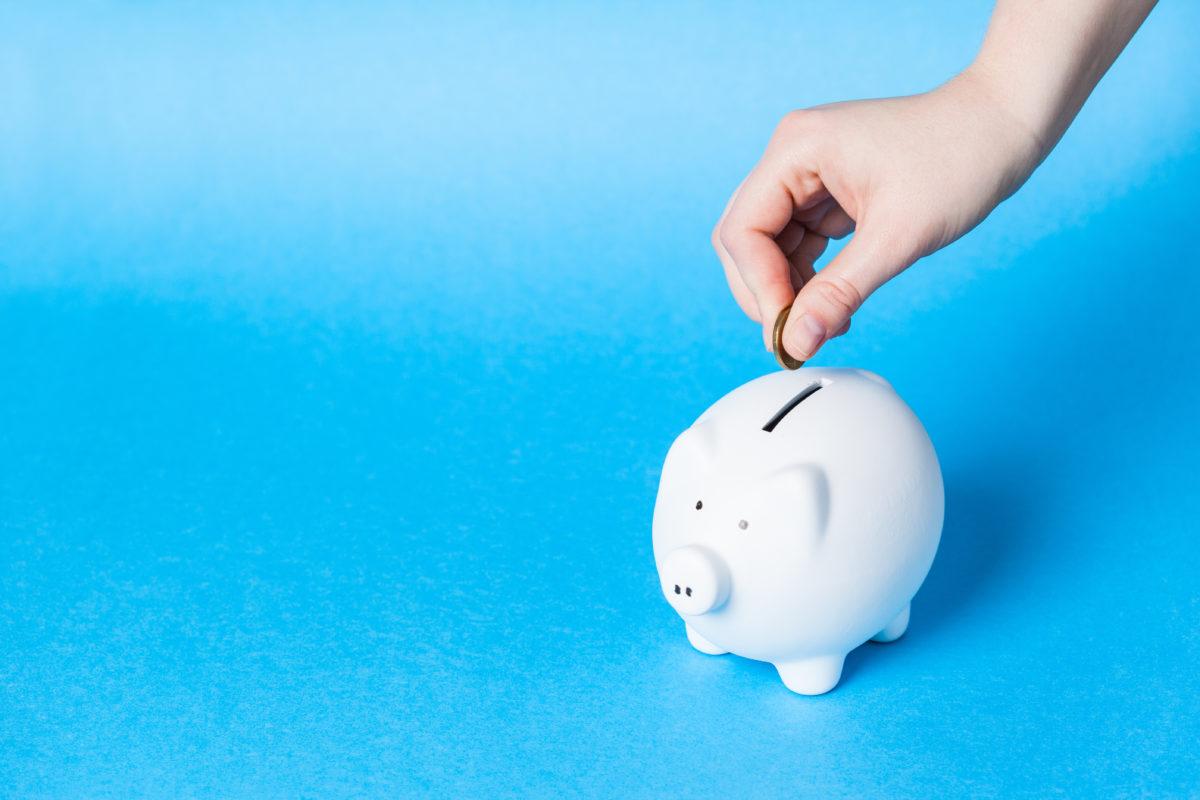 7 cách tiết kiệm tiền đơn giản bạn nên biết