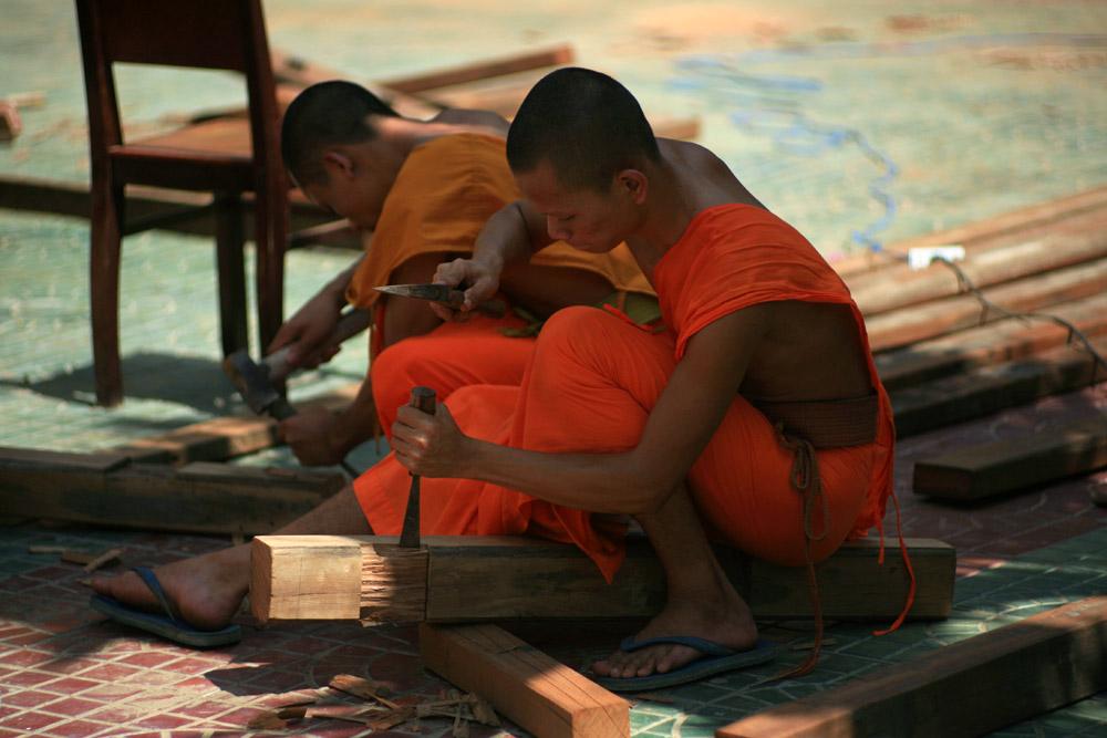 Phật giáo Nam tông và đời sống văn hóa đồng bào Khmer Nam Bộ