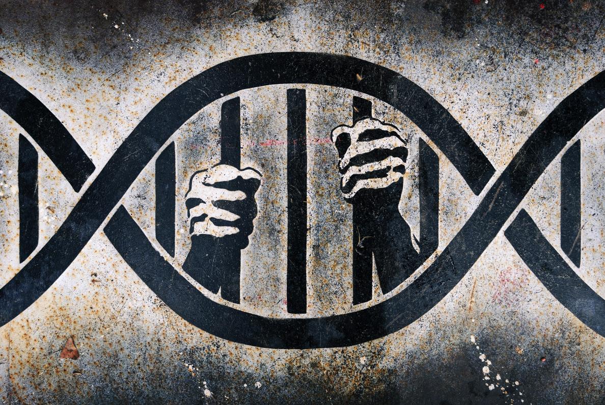 Gene tội phạm, một dấu hỏi lớn về bản tính con người