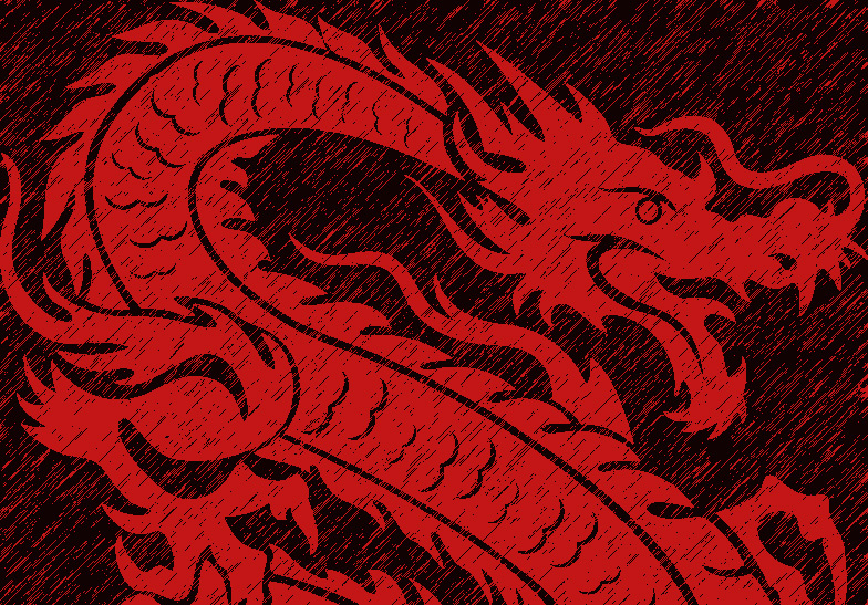 Cuộc khởi nghĩa đẫm máu của 'Hoàng đế' Phan Xích Long
