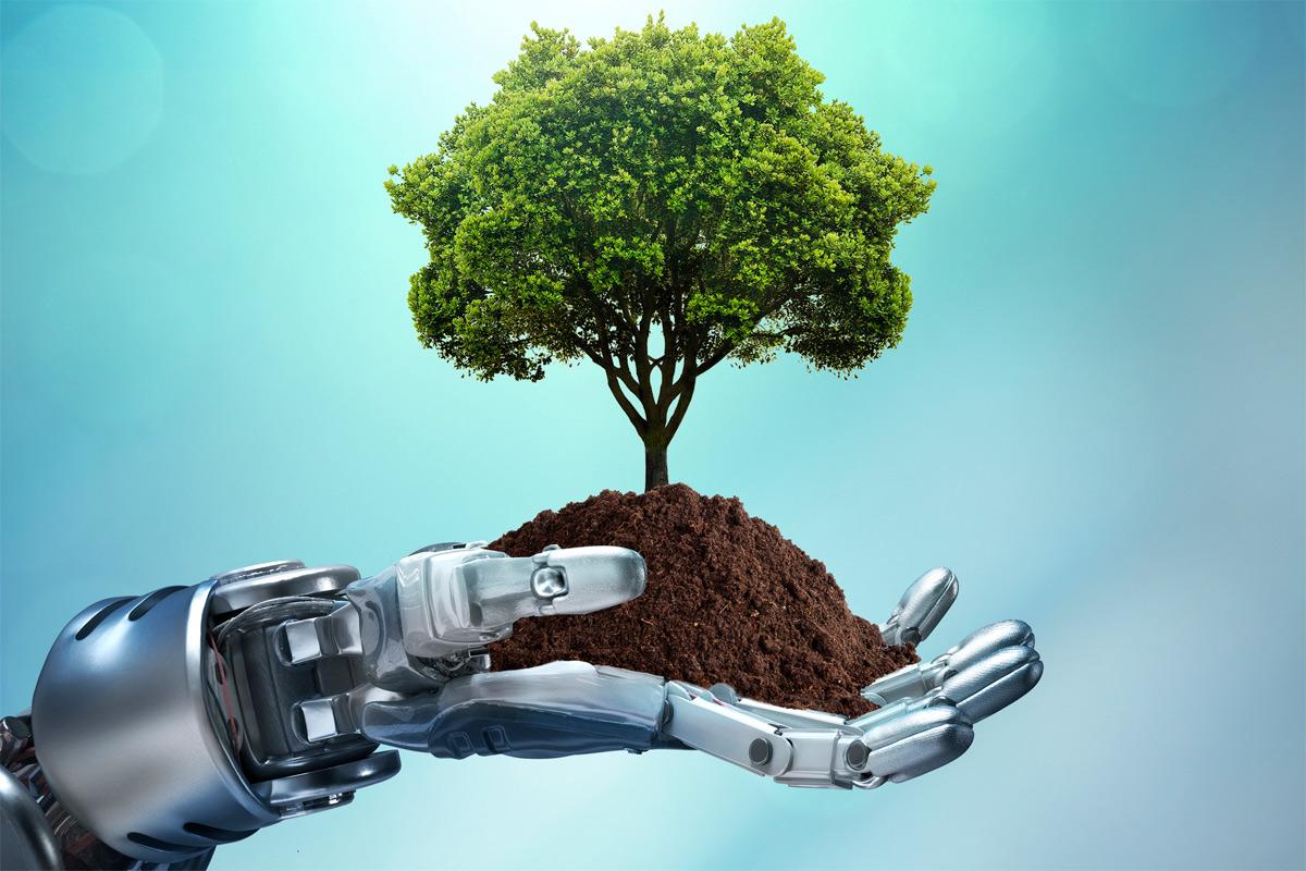 10 xu hướng công nghệ hứa hẹn cho môi trường thế kỷ 21