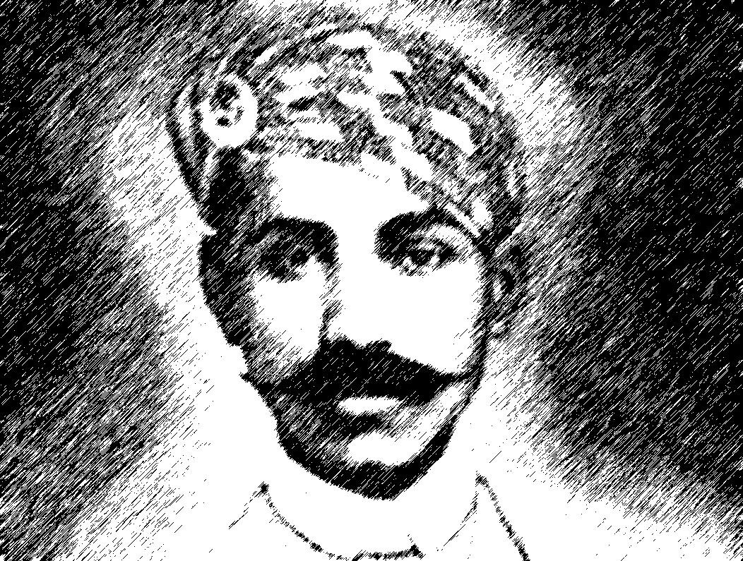 Thug Behram – kẻ giết người hàng loạt khét tiếng nhất lịch sử thế giới