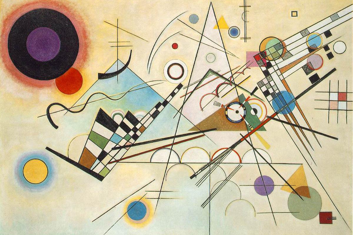 Bàn về ý thức nghệ thuật và nhận thức con người