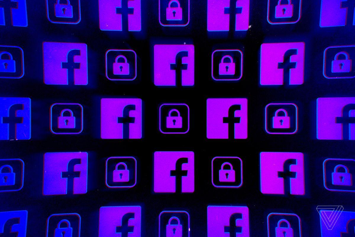 13 điều tuyệt đối không nên khoe trên mạng xã hội