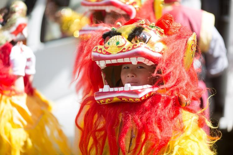 Gọi Trung Quốc là 'Khựa' hay sự thấp kém về văn hóa của một bộ phận người Việt?
