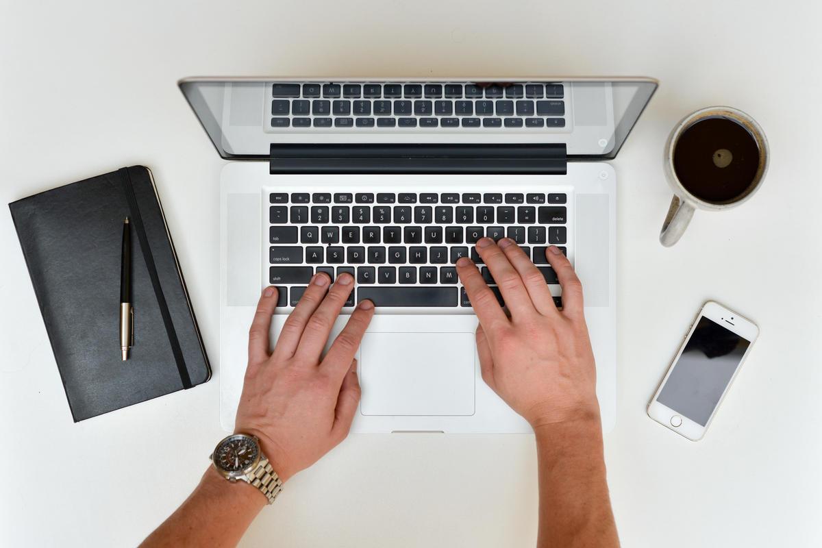 Văn học mạng – thách thức của một trào lưu