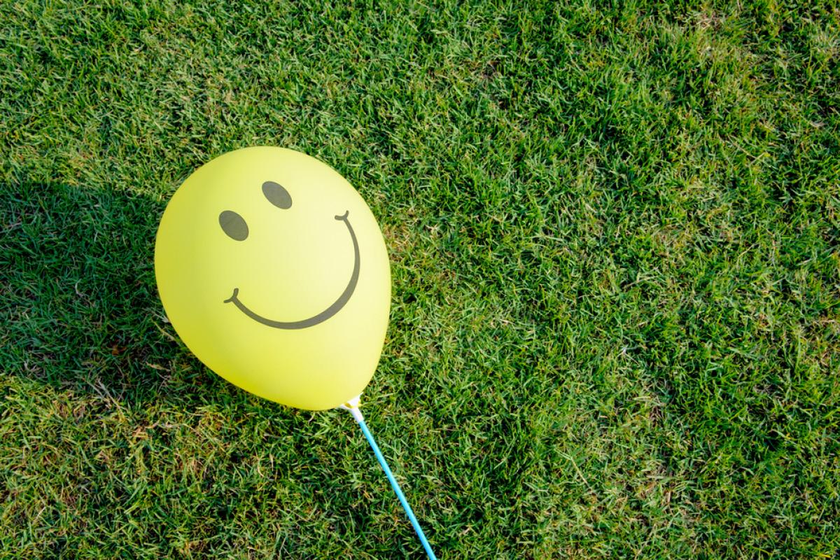 8 cách đơn giản để hạnh phúc không còn xa xỉ