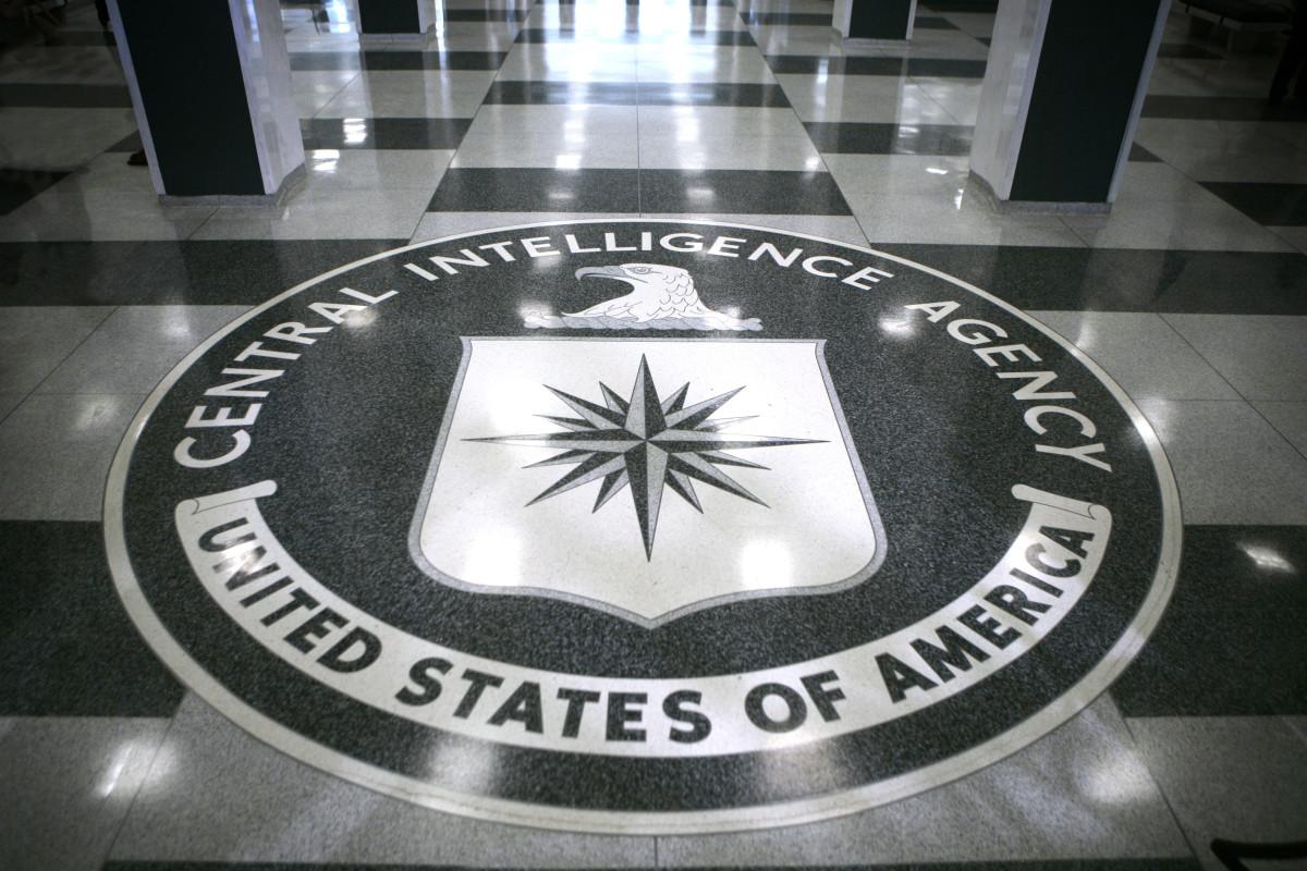 Giải mật tài liệu CIA về trận hải chiến Trường Sa 1988