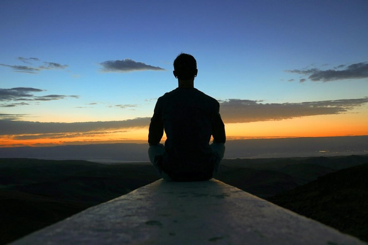 5 tiêu chí khắc phục lòng sân hận theo quan điểm của đạo Phật
