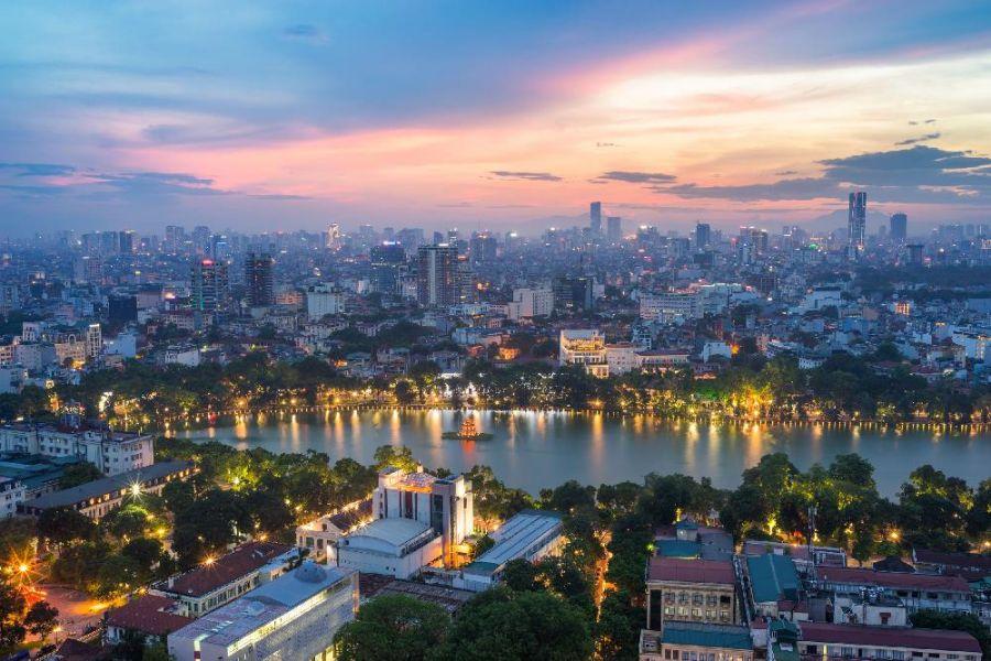 Nhận diện những hình thái mới của 'giặc dốt' ở Việt Nam