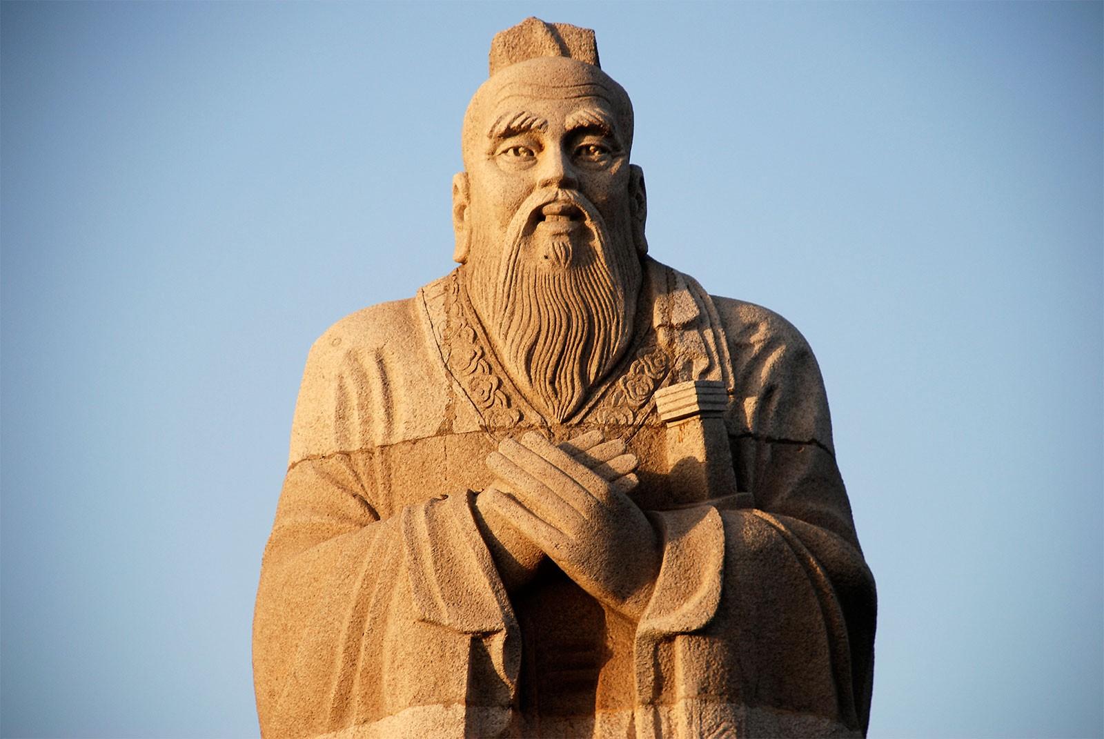 Tư tưởng giáo dục của Khổng Tử và bài học cho Việt Nam