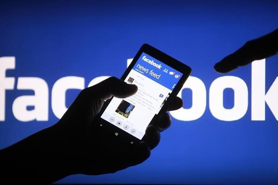 Nút 'Like' của Facebook: Quyền năng và sự vô cảm
